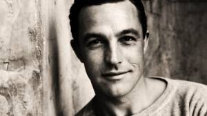 Happy 100th Birthday, Gene Kelly!