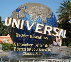 Universal's Tour De Force: To Kill A Mockingbird