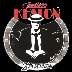 2012 Buster Keaton Celebration