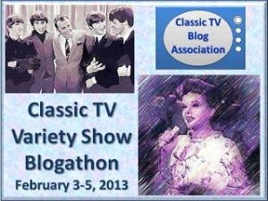 The Flip Wilson Show: Variety Show Pioneer