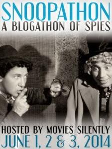 snoopathon-blogathon-of-spies-marx