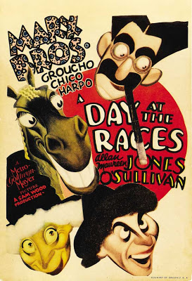 a-day-at-the-races-bedroom-poster.jpg