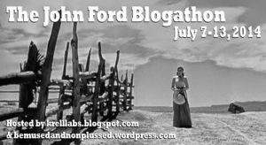 july 7-13, 2014