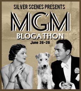 MGMBlogathonBANNER-ThinMan_zps6231ebc2