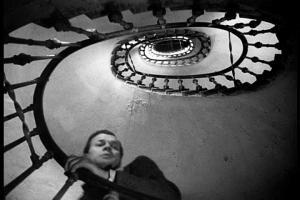 the-third-man-stairwell