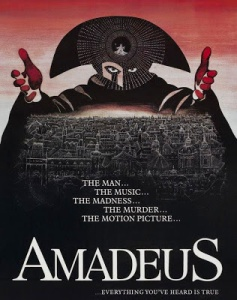 amadeus_poster_1