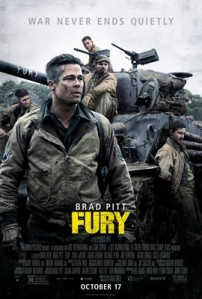FURY_poster