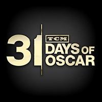 31daysTCM