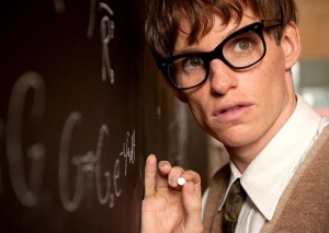 Theory of Everything_chalkboard