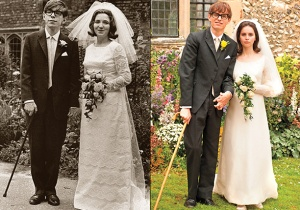 Theory-of-Everything_wedding
