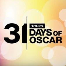 31 Days banner