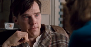 ImitationGame_alan-turning_alone