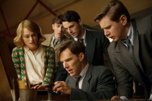 imitationGame_group