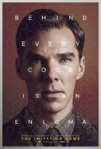 ImitationGame_poster