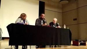 KSFF panel 2015