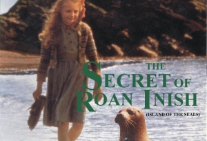 Roan Inish_poster