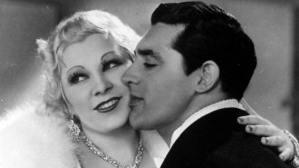 MaeWest_CaryGrant_closeup