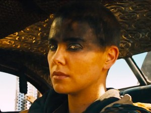 mad-max-theron