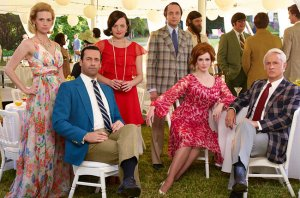mad-men-season-7-cast-photo-billboard-650