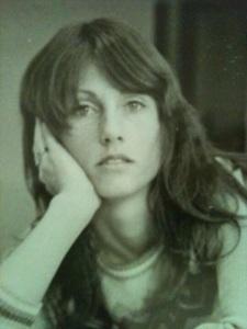 Mom photo