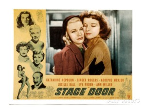 stage-door-poster