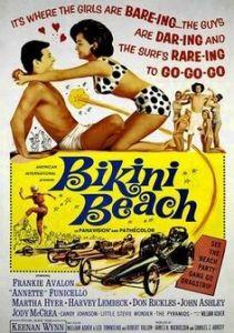 BeachMovies_BikiniBeach1964