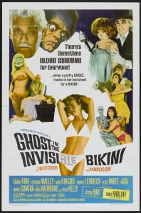 BeachMovies_ghost_in_invisible_bikini_poster