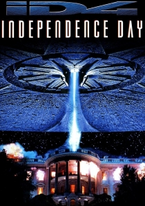 Independence Day_poster