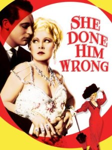 She_Done_Him_Wrong_poster_red