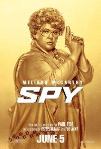 SPY_goldposter