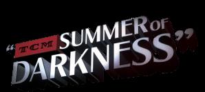 SummerOfDarkness