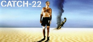 Catch22_poster1