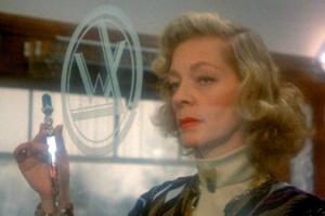 murder-on-the-orient-express-lauren-bacall-murder-weapon-dagger