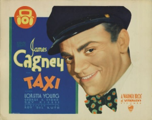 taxi-1932_poster