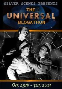 Universal Blogathon -Abbott2
