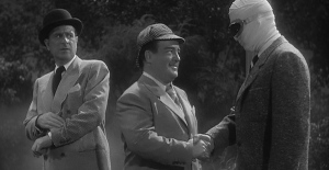abbott-and-costello-meet-the-invisible-man-bud-abbott-lou-costello