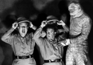abbott-and-costello-meet-the-mummy-1955