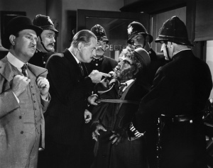 Abbott-Costello-Abbott-and-Costello-Meet-Dr.-Jekyll-and-Mr.-Hyde
