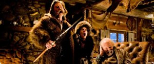 Hateful-Eight_yellingRoom