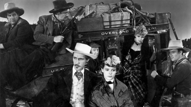 Stagecoach_crew