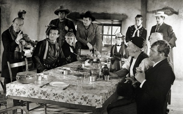 Stagecoach_dinnertable