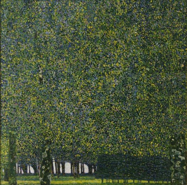 Klimt_CityPark