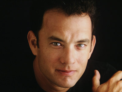 tom-hanks_early
