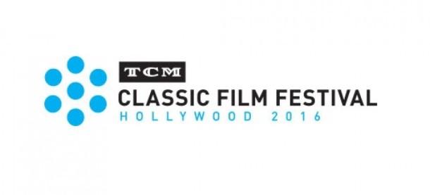 tcm-logo-2016