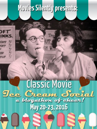 classic-movie-ice-cream-social-harold-and-bebe