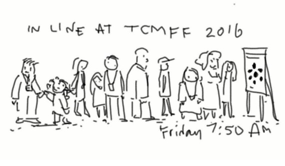 gary_tcmff_line_sketch