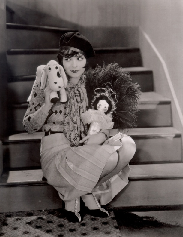 clara_bow_It_dollies