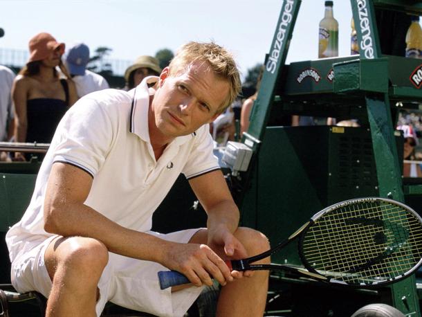 Wimbledon 1.png