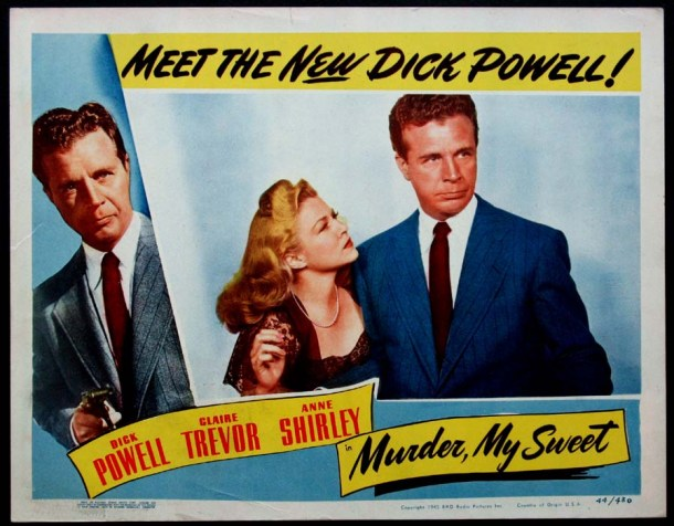 DickPowell_the new