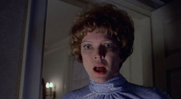 the_exorcist_ellen_burstyn